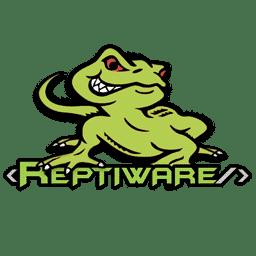 ReptiWare Husbandry Tracking Software